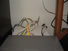 networkswitch